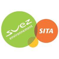 sita centre est suez environnement