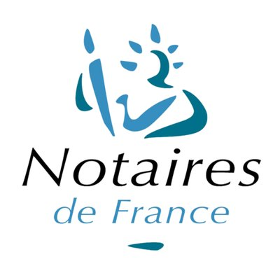 frais d'achat de l'immobilier - notaires de France