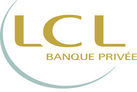 la banque privée de LCL