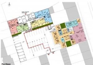 lancement du nouveau projet d 39 investissement un p le emploi dunkerque sb2f. Black Bedroom Furniture Sets. Home Design Ideas
