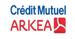 credit mutuel arkea