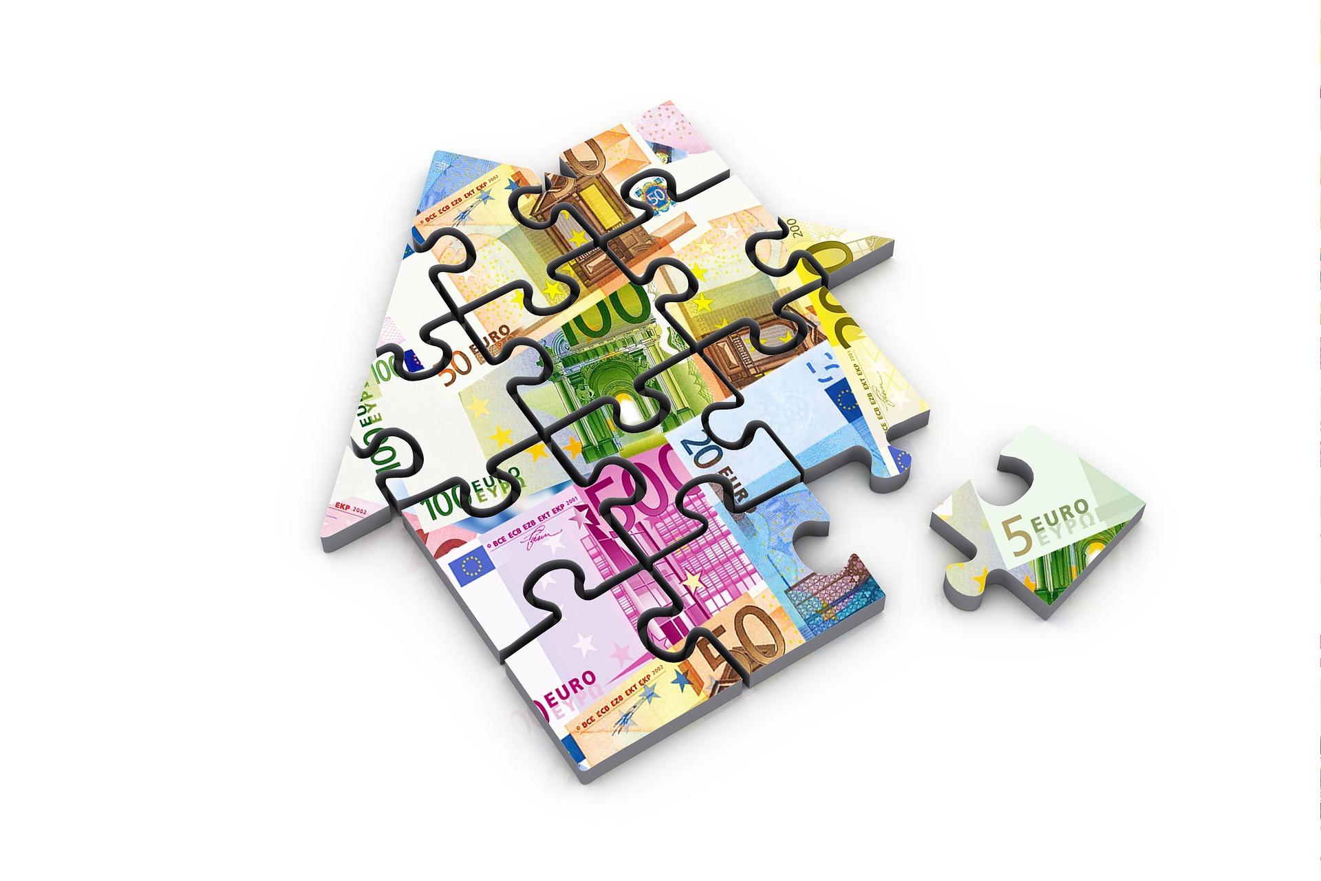 Y a t'il une obligation à souscrire une assurance de prêt immobilier ?