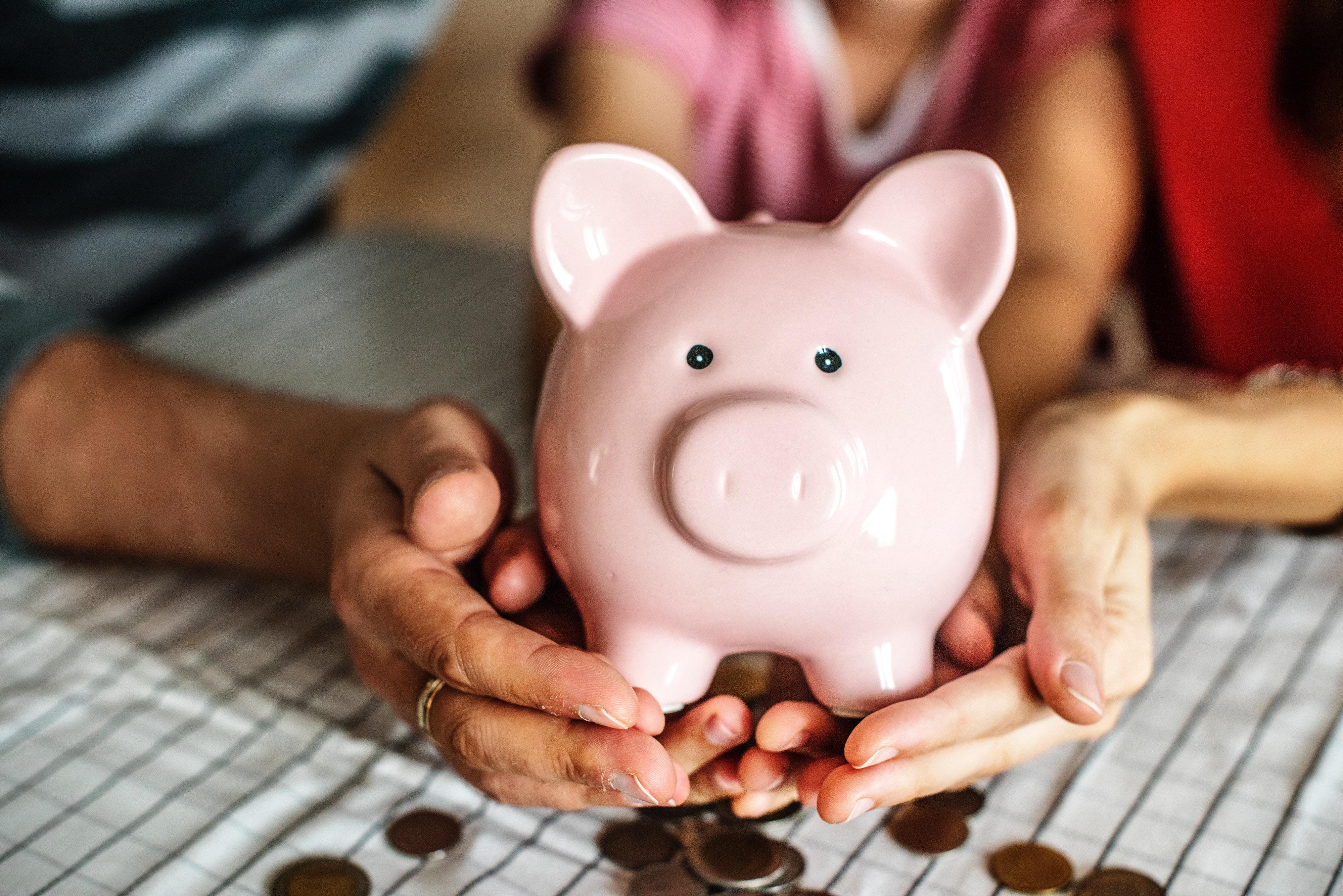 financement alternatif