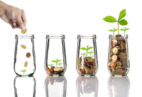 capital développement