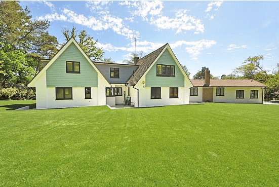 Assurance multirisque habitation la diff rence entre for Assurance habitation maison