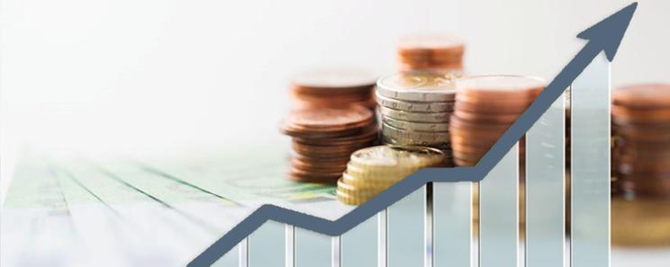 indexation des loyers : augmentation des indices