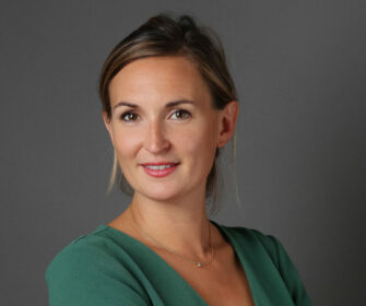 Mathilde BONDUEL