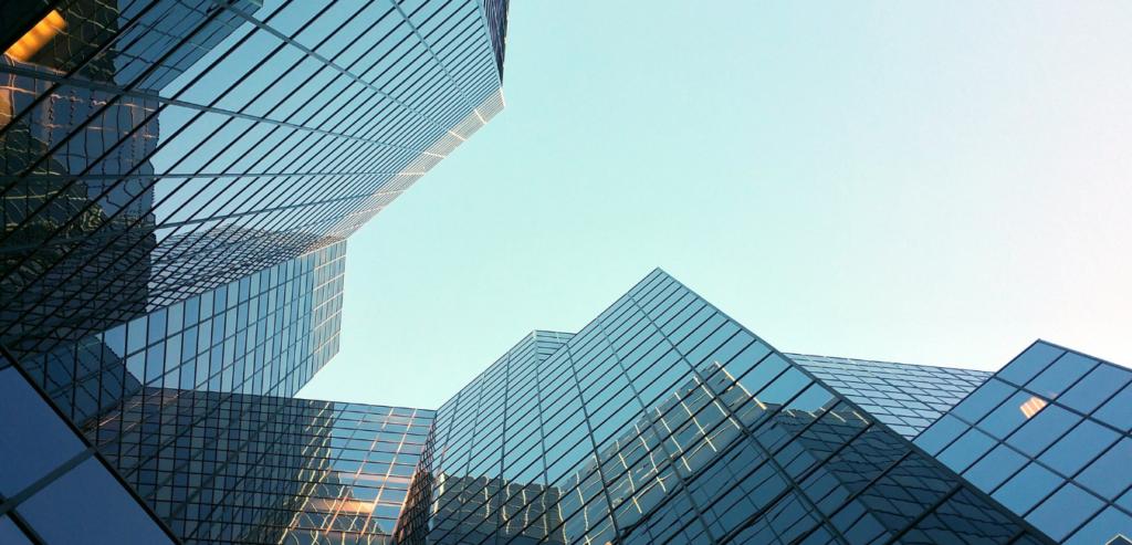 investir en immobilier d'entreprise