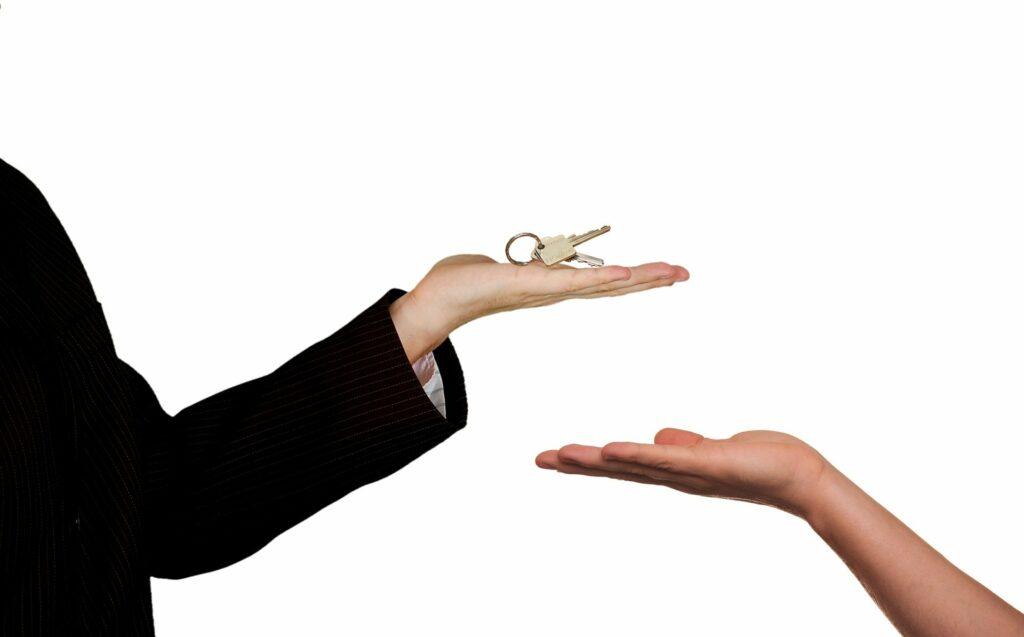 assurance propriétaire non occupant